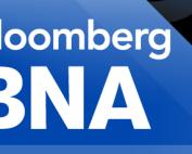 Bloomberg_BNA