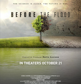 Before_the_Flood_(2016_documentary_film)_poster