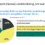 Novus opinionsundersökning november 2017